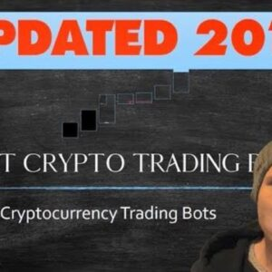 #1 Crypto Trading Bot in 2018 | Profit Trailer and Feeder Review