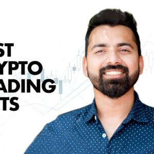 4 Best Working Crypto Trading Bots : Can Crypto Bots Make Money For You?