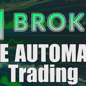 Best Free Automated Crypto Trading