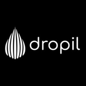 Dropil is off to an awesome start, Drops already on 3 external exchanges