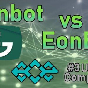 Ultimate Tradebot Comparison - Gunbot vs Eonbot (Giveaway Winners!)