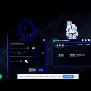 Binance trading bot   best trading bot 2020