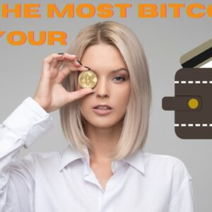 Best 2 Exchanges To Buy Bitcoin & Trade Cryptocurrencies With Low Fees 💱