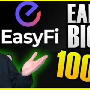 EASYFI TOKEN PRICE PREDICTION BEST CRYPTOCURRENCY TO INVEST 2021