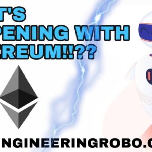 How to trade ETHEREUM!!?? ETH Technical Analysis & ETH Price Prediction