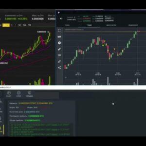 Best crypto trading bot 2021  (83)