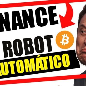 Pump-action Binance and BITTREX trading bots (25-03-2021) best crypto trading bot